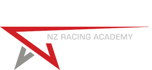 HD Racing Academy
