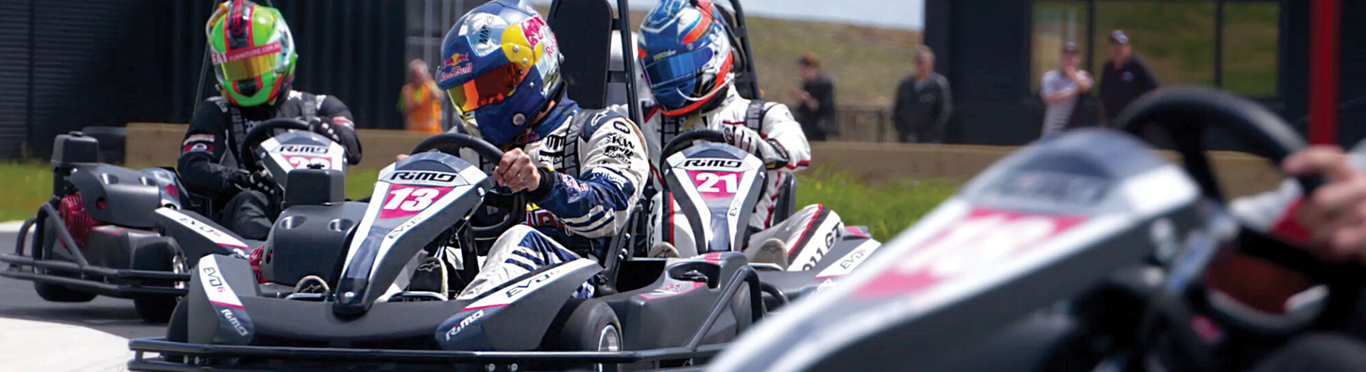 Hampton_downs_go_karts